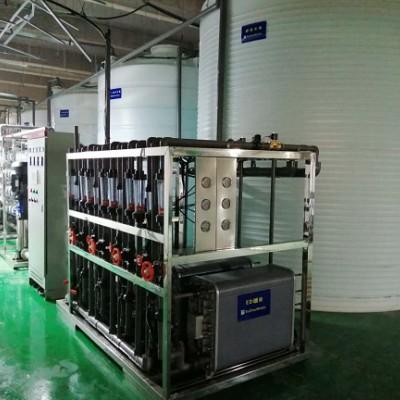 南京高效低阻熔喷布/高效低阻水驻极/高效低阻无纺布