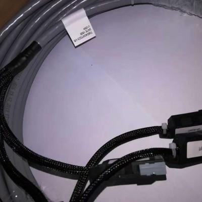 华为CC0HASL 32路用户电缆