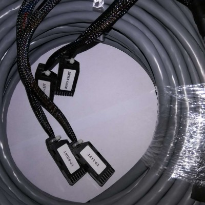 供应华为FA16中继电缆
