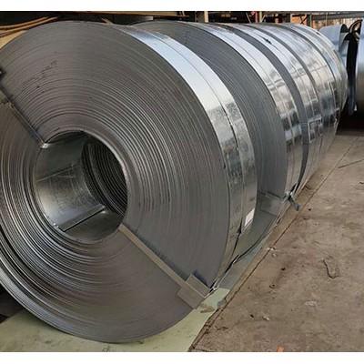 新疆镀锌C型钢「立友钢结构」CZ檩条求购