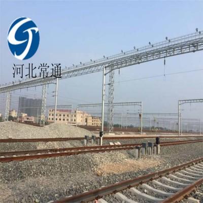 销售安装铁路照明灯桥、自提升旋转照明灯桥