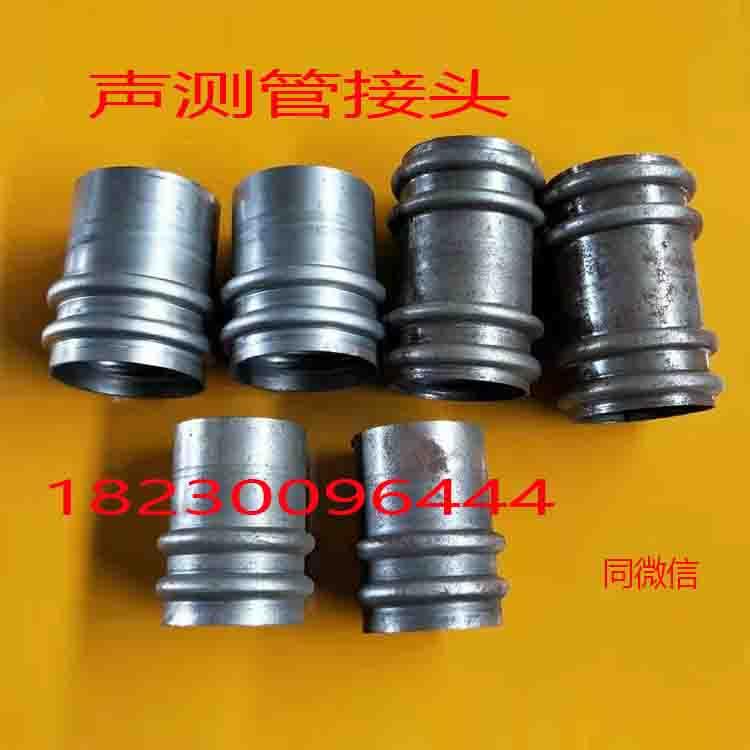 圆管压筋机 铁管压沟机 钢管起筋机 铝管起鼓机 管子压槽机