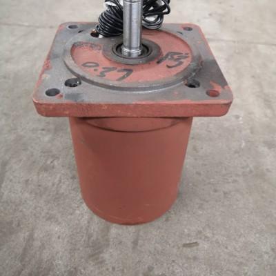 YBDF-221-4 0.37kw 阀控电机