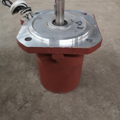 YDF-WF212-4 阀控电动机