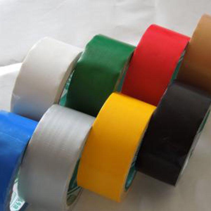 上海墙固色浆生产厂家纺织印花涂料色浆劳动防护手套色浆