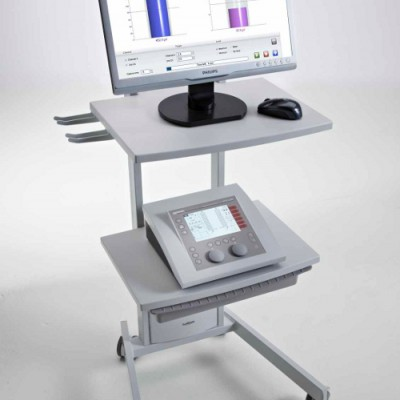 比利时Gymna生物反馈治疗仪Myo 200
