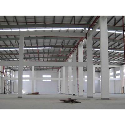 标准化实验室建设  洁净实验室规划施工公司找承绪