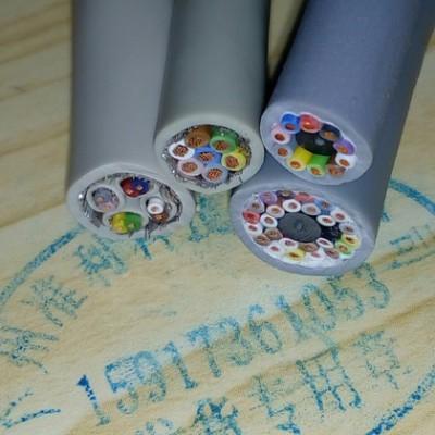 UNITRONIC FD LAPP电缆