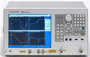 整厂回收E5061B是徳E5061B ENA矢量网络分析仪