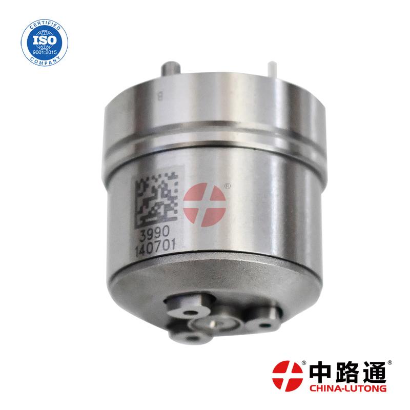高压共轨控制阀7206-0379 喷油器电喷油嘴控制阀