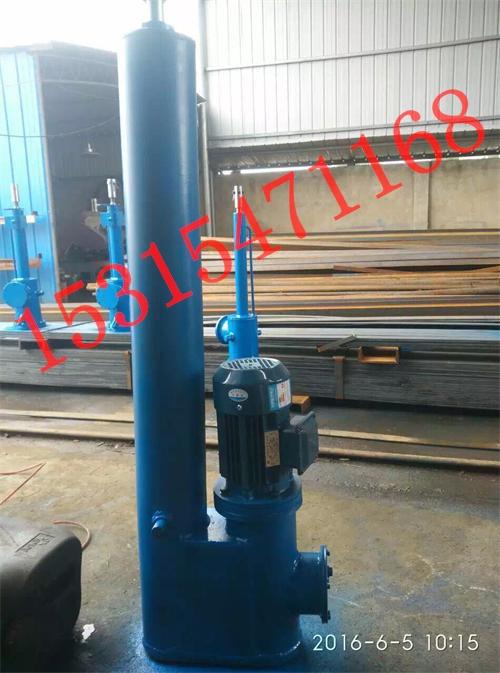 畅销的DYTP3000-500电液推杆/电液推杆供应