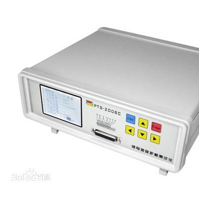 东莞精邦 电池保护板测试仪