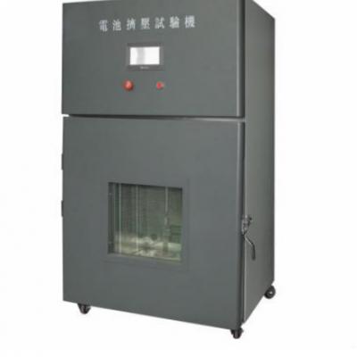 东莞精邦 模拟高空低压试验箱