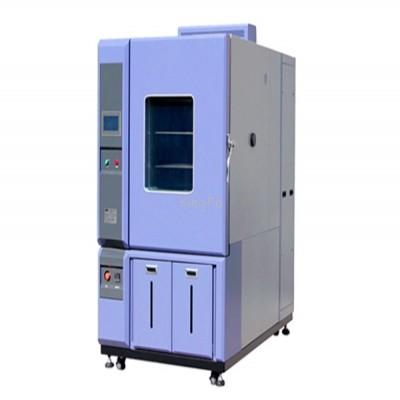 东莞精邦  温度循环试验箱