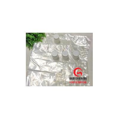 滁州调味料食品印刷铝箔包装袋