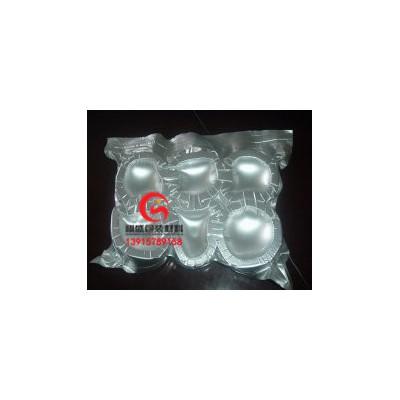 滁州基础型酵母抽提物印刷包装袋