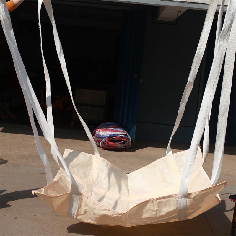 浙江高品质软托盘临沂厂家生产规格齐全接受定制承重2吨