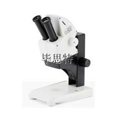 徕卡EZ4立体显微镜