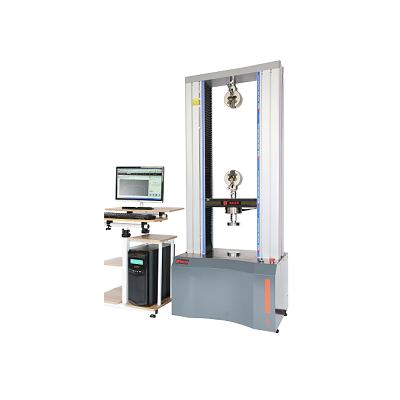 宁波旗辰XBD4103控制电子万能试验机