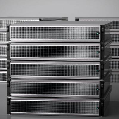 xvs磁盘阵列_提供先进的企业级磁盘阵列