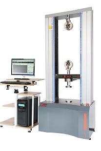 旗辰馨标XBD4104微机控制电子万能试验机