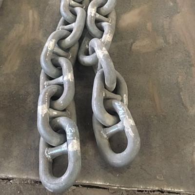 二级锚链_船用锚链厂-中运锚链(江苏)有限公司