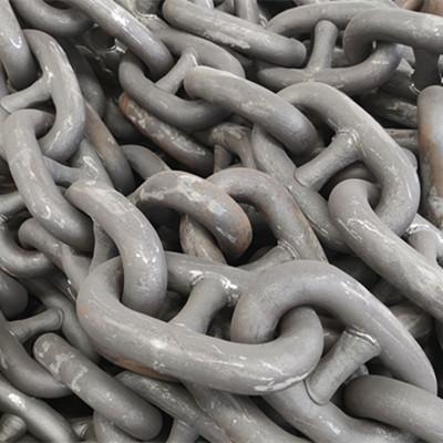 一级锚链_船用锚链厂-中运锚链(江苏)有限公司