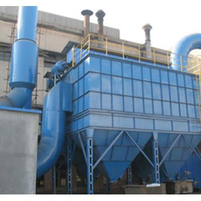 北京铸造厂除尘器「华晨环保」石料厂除尘器费用
