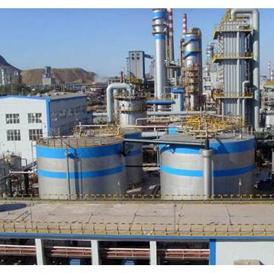 江苏南京焦化厂除尘器「华晨环保」铸造厂除尘器价格