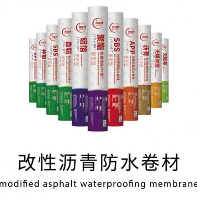 什么牌子的防水卷材质量更好?防水十大品牌