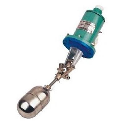 五常海林宁安防爆浮球液位控制器开关厂家价格多少钱