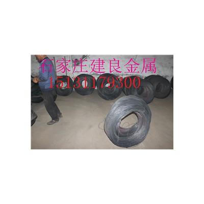 厂家生产销售抹墙网,电焊网,轧花网