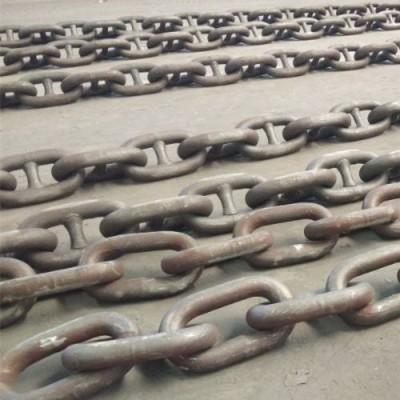 三级锚链_船用锚链厂-中运锚链(江苏)有限公司