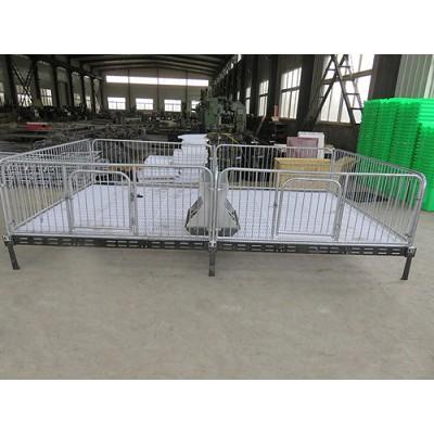 上海仔猪保育床「志航机械」小猪保育床厂家