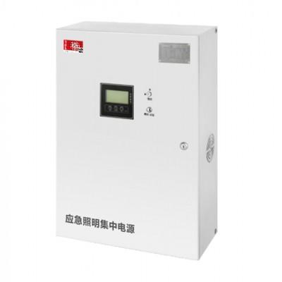 敏华疏散指示系统DC36V集中电源