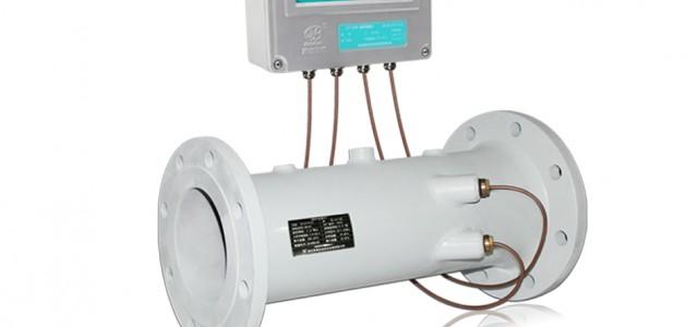 ABDT-LCT供暖管道热水大口径超声波流量计源头优惠