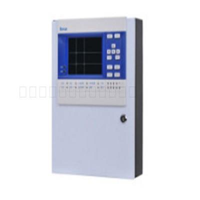 臭氧O3气体报警器