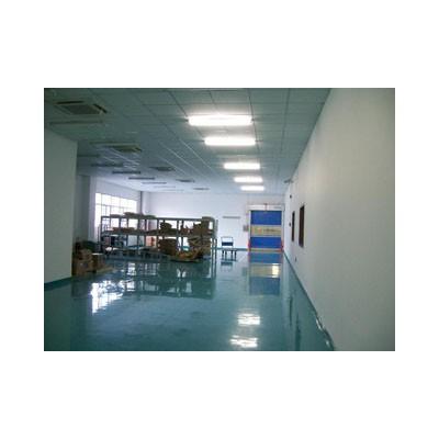 上海承绪承包各种吊顶装修 洁净装修 实验室装修 无菌室装修
