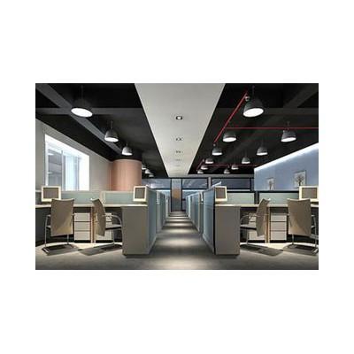 上海承绪帮你解决厂房装修 办公室装修 无尘车间装修