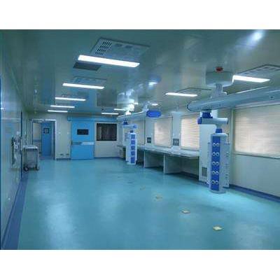 上海办公室装修、工厂装修、厂房装修找承绪建筑