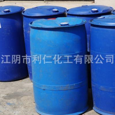 醇酸树脂631A 干燥快 易打磨 高硬度 不易黄变