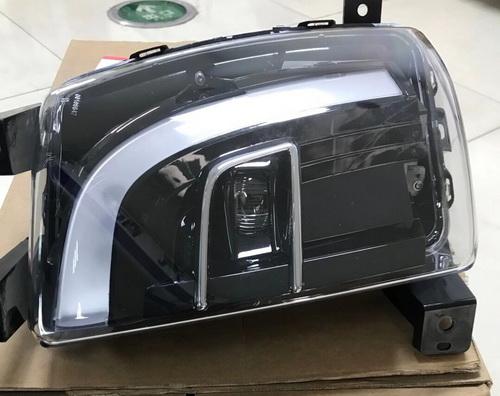 特斯拉雾灯 尾门电动撑杆 尾灯 蒸发箱 叶子板 半轴