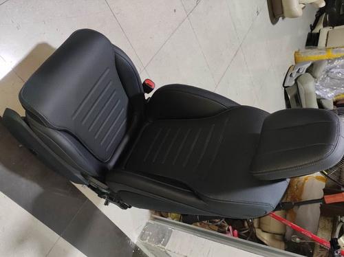 奔驰C级206座椅 方向盘 空调控制面板 水箱