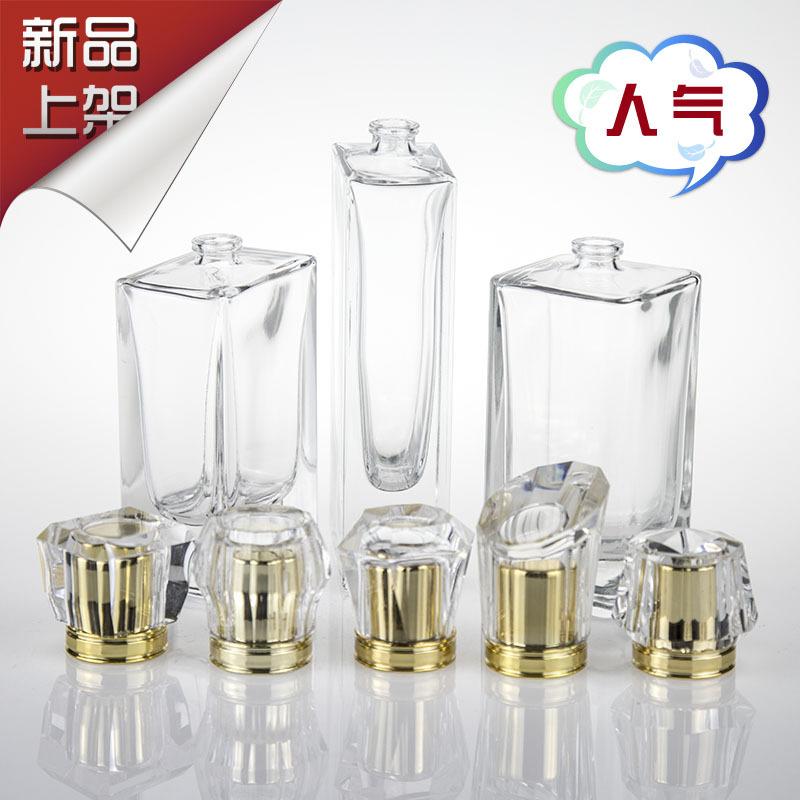 香水瓶生产厂家,香水瓶电镀喷涂厂,香水瓶丝印烫金厂