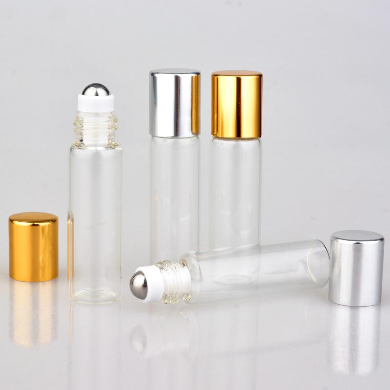 走珠瓶生产厂家,走珠瓶电镀喷涂厂,走珠瓶丝印烫金厂