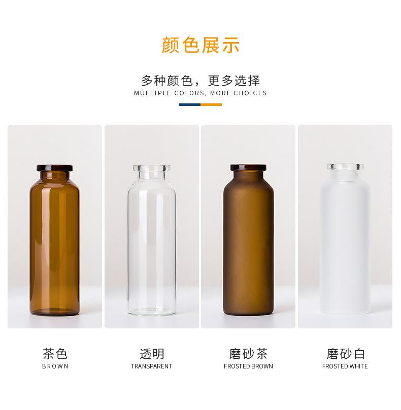 管制瓶生产厂家,管制瓶电镀喷涂厂,管制瓶丝印烫金厂