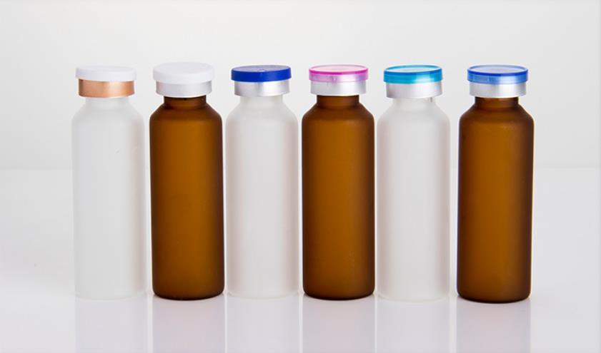 卡口瓶生产厂家,卡口瓶电镀喷涂厂,卡口瓶丝印烫金厂