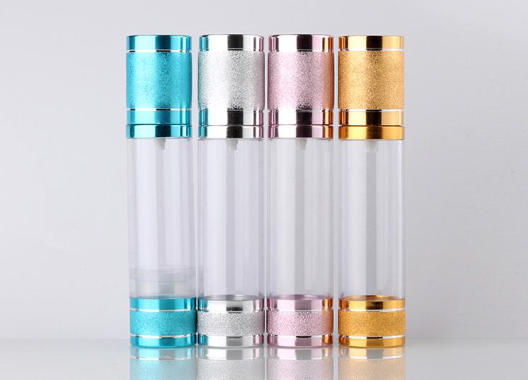 塑料真空瓶生产厂家,磨砂真空瓶生产厂家,拉丝真空瓶生产厂家