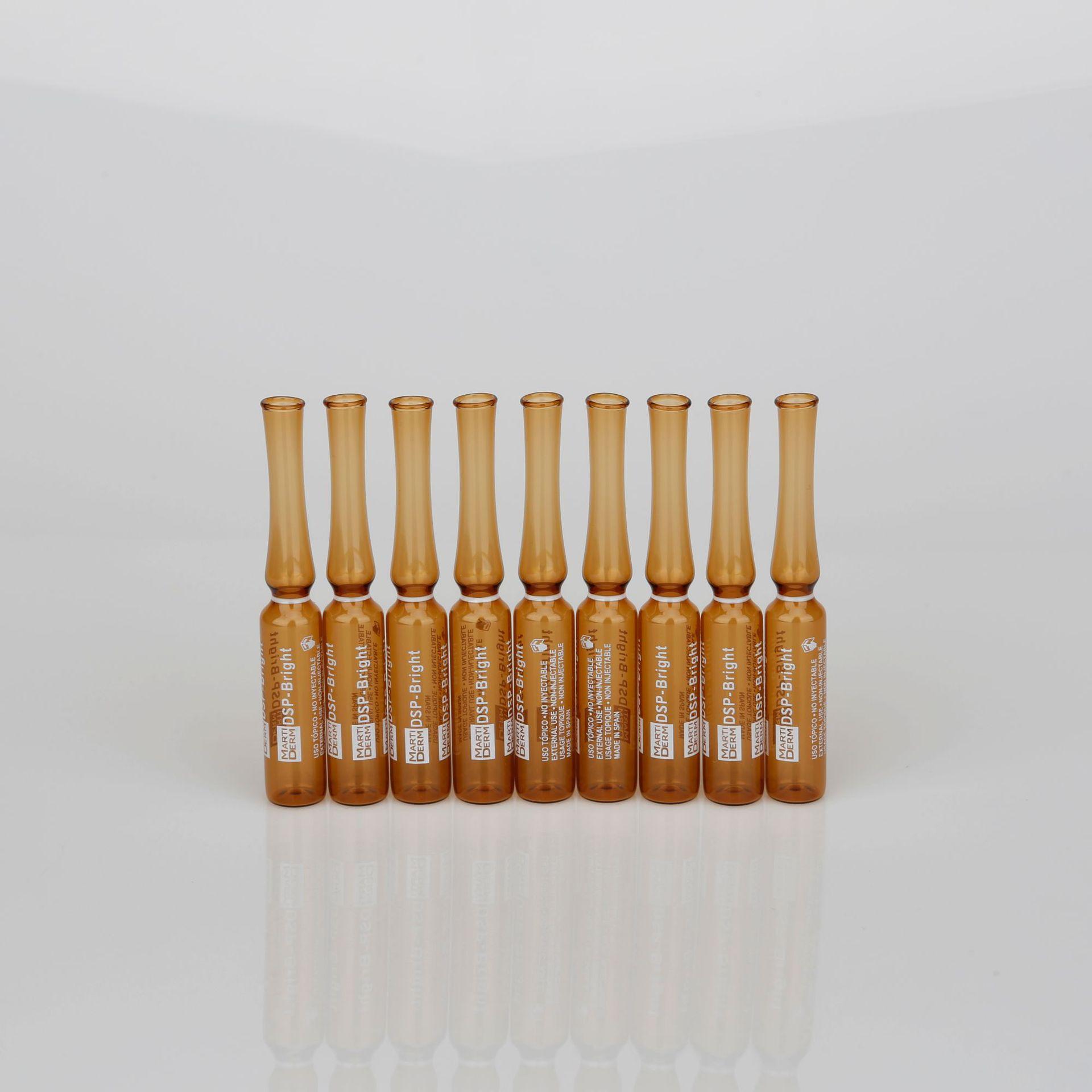 安瓿瓶生产厂家,易折瓶生产厂家,针剂瓶生产厂家