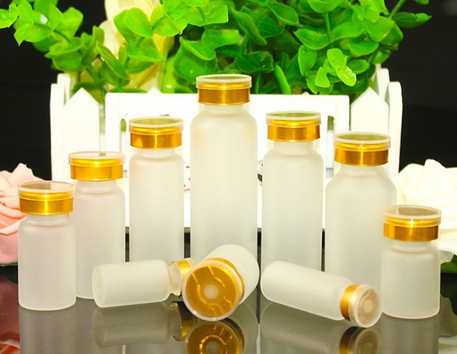 冻干粉瓶生产厂家,玻璃安瓶生产厂家,医药玻璃瓶生产厂家